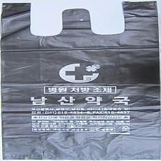 비닐봉투(대)